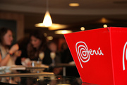 """Launch of New """"Brand Peru"""" Campaign in the U.S."""