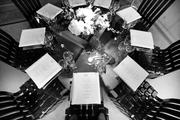 Weddings at Rundles.