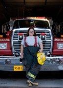 Jr FireFighter 57 Sr.pic R1