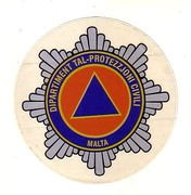 Malta Civil Protection