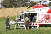 Trentham Falls Rescue (4)