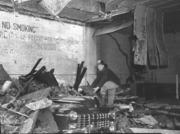 1947 5th Alarm E98th St Ladder Company 35