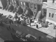 1946 3rd Alarm Harlem Manhattan