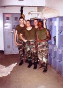 Me&crew Guam CMC