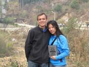 2013 award winner Mr.Ping on TRIPADVISOR