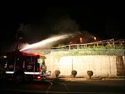 050310_brownsville_fire6