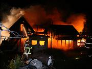 050310_brownsville_fire2