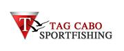 Tag Cabo Sportfishing