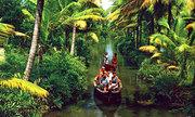 1662_Package_Image_Kerala