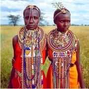 kenyan-ethnic-tribal-maasai-beading-trends