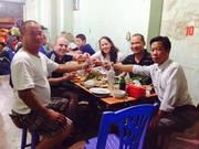 Vietnam Tour with Vivutravel