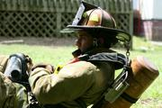 Rock Ridge Live Burn 4-21-12