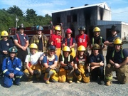 NSFS Cert July 282012