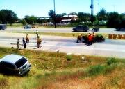 Toll Road Fire2
