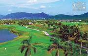 China Golf Tours, China Golf Holidays - Hainan Island