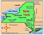 NY_Service_Areas