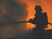 Activități ale pompierilor