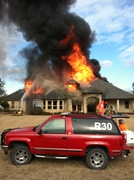 1.4.2013 house fire 1