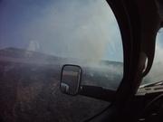W Linn Fire