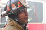 2 Alarm Blaze: Wilmington, DE