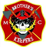 "BROTHER""S KEEPERS"