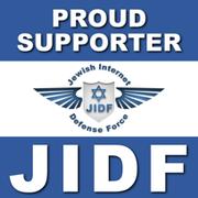 supportjidf