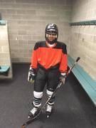 loganhockey