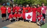 CanAm Canada pic 2017