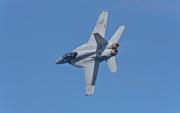 F18/F Super Hornet