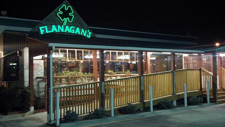 Flanagans Restaurant[2]