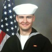 austin navy pic