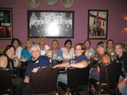 Navy Moms Sept 2012-3