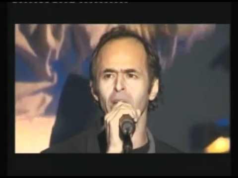 Puisque tu pars J.-J.Goldman  les fous chantants d'Alès - Vidéo Dailymotion.flv