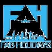 FAB Holidays