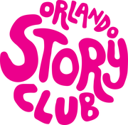 Orlando Story Club: What a Rush