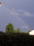 Rainbow (4/09)