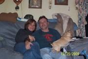 Christmas 2009 (4)
