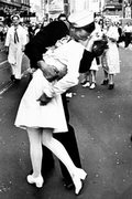 edith shain nurse in iconic photo died sunday 5 20th