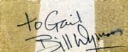 Bill_-Wyman