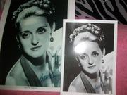 B&W Vintage Real or Not  Auto Ladies 6-20-12 011
