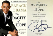 Obama's-Audacity-of-Hope
