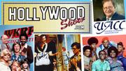 hollywood-show-UACC