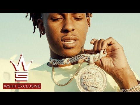 "Rich The Kid ""The World Is Yours 2"" (Official Music Video)"
