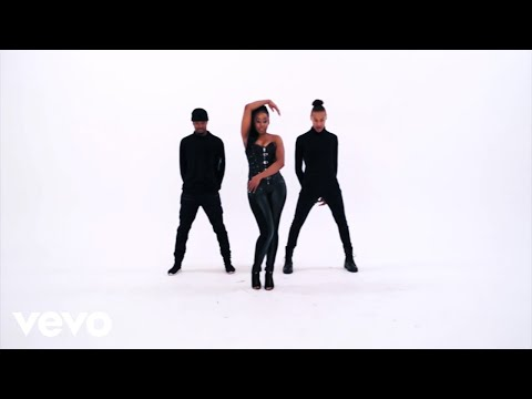 Laprice - Party Tonight - official music video