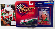 #20-30, John Force, Signing, 1996, Kenner, B.P.,