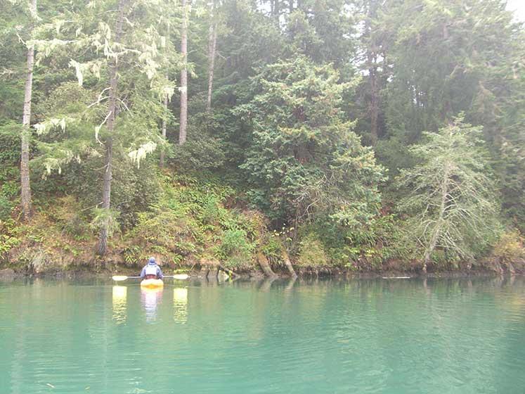 Kayaking-on-Big-River-Mendocino-Walkabout