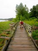 Fraser River Park, Vancouver, BC