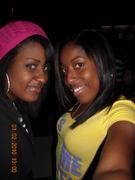 Tha Bestie & I