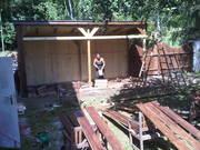 IMG00242-20120812-1427