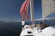 Chasing the fleet